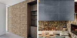 mur d ardoise interieur minardoises parement de int rieur With mur d ardoise interieur