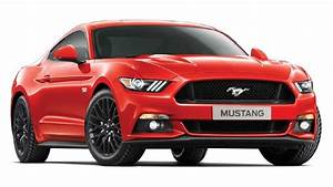 Is Ford Mustang 4 Seater | Convertible Cars