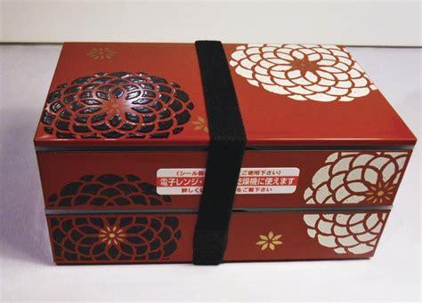 Comptoir Du Japon by Cr 233 Ations Comptoir Du Japon