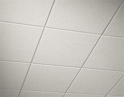 donn 174 centricitee dxt dxlt acoustical suspension system ceiling