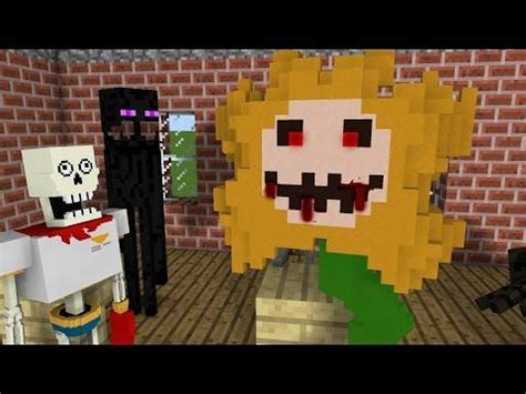 full undertale map  minecraft mcpe