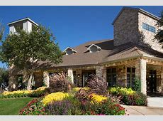 Villas At Stonebridge Ranch Rentals McKinney, TX