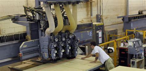 woodworking equipment metalworking equipment  corian