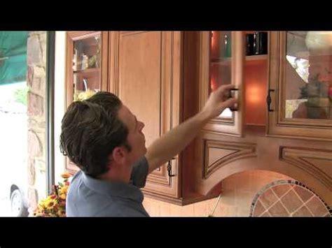 how to adjust cabinet doors how to adjust kitchen cabinet doors youtube