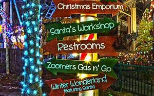 Lake Compounce Holiday Lights 2017 Night Out At Lake Compounce Holiday Lights