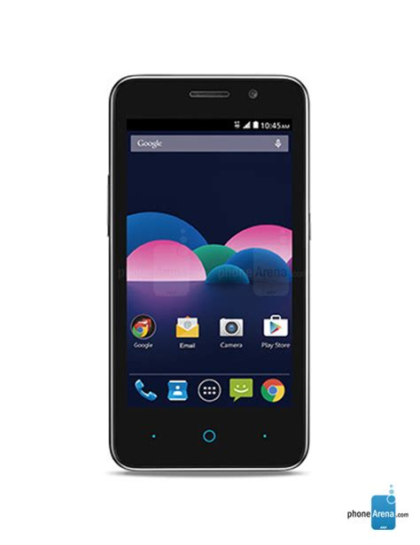 zte cell phone manual zte obsidian specs