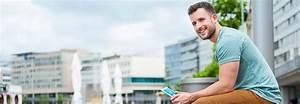 Beitrag Freiwillige Krankenversicherung Berechnen : beihilfecomfort die pkv f r beamte versicherungskammer bayern ~ Themetempest.com Abrechnung
