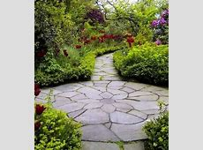 730 best images about backyardlandscaping ideas on