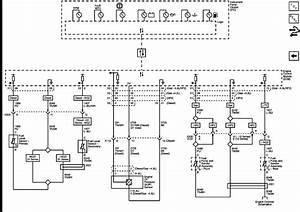I Need A Wiring Diagram For A 2011 Chevy Silverado Wt So I