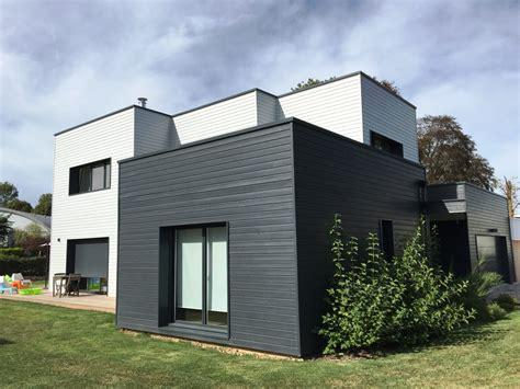maison bois synonyme catodon obtenez des id 233 es de design int 233 ressantes en utilisant du