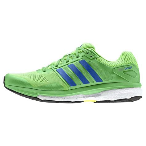 adidas glide boost shoes climaheat supernova blue hp adidas supernova glide 7 cena rabat