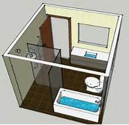 Designs But You Can Be Come Up With Creative Layouts Of Your Bathroom Contemporary And Free Bathroom Design Tool Bath Decors Cozy Ideas 18 Home Depot Bathroom Design Tool Home Design Ways Using Bathroom Design Tool Bathroom Designs Ideas