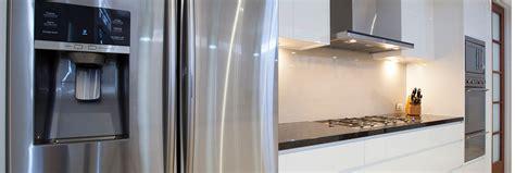 lg  kitchenaid appliance repair  fort worth  dallas find  repair services