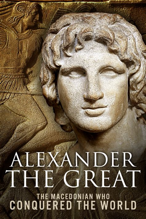 smashwords alexander  great  macedonian