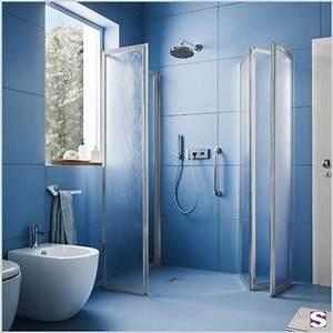 Duschkabine Ohne Wanne : die besten 25 barrierefreie duschen ideen auf pinterest duschdesigns rollstuhlgerechte ~ Markanthonyermac.com Haus und Dekorationen