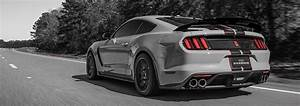 Best 2021 Mustang Paint Colors And Codes   Steeda