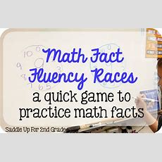 25+ Best Ideas About Math Fact Practice On Pinterest  Math Addition Games, Big Ideas Math And