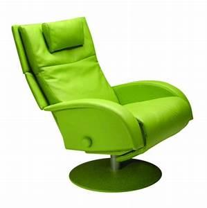 Moderne Relaxsessel Fernsehsessel : 10 retro moderne sessel designs bequeme und stilvolle fernsehsessel ~ Indierocktalk.com Haus und Dekorationen