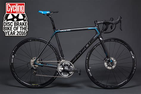 best lightweight cycling 2017 focus izalco max disc at cyclesense cyclesense