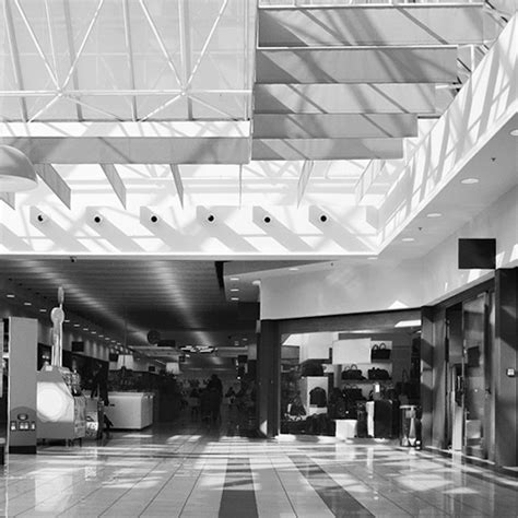 Supermercati Tosano Cerea S R L Uffici by Realizzazione E Remodeling Punti Vendita Maser