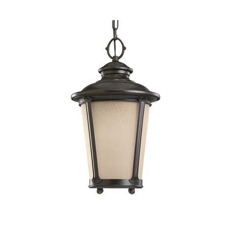 sea gull lighting 6024091s 780 cape may cast outdoor
