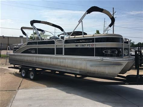G3 Boats For Sale Louisiana by G3 Boats For Sale In Louisiana