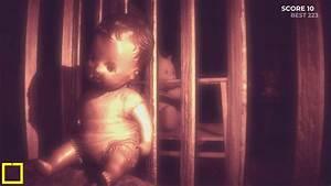 Childs, Sight, Is, Now, Available, For, Xbox, One, And, Xbox, Series