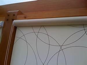 Store D Intérieur Enrouleur : store interieur enrouleur coffre store 62 ~ Edinachiropracticcenter.com Idées de Décoration