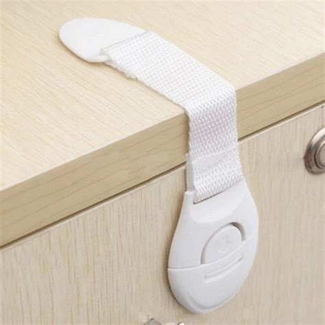 Baby Locks For Cupboards by Imixlot Cabinet Locks Straps Imixlot Infant Baby