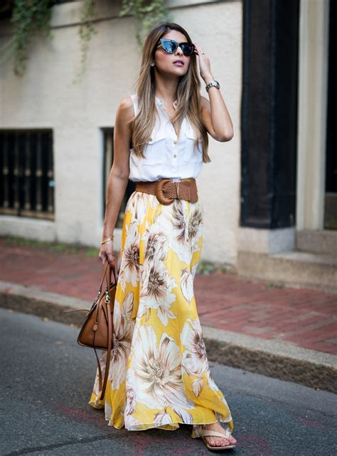 breezy cool style  summer  pam hetlinger glam radar