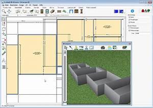Architektur Programm Kostenlos. architektur programm mac ...