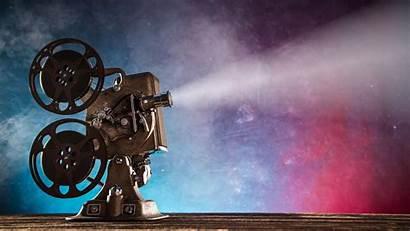 Cinema Wallpapers 1080p Wallpaperboat Pc Kb