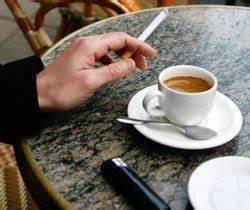 Vente Tabac En Ligne : marlboro cigarettes vente de tabac en ligne les raisons de fumer ~ Medecine-chirurgie-esthetiques.com Avis de Voitures