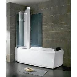 baignoire combiné baignoire combin 233 au meilleur prix du march 233 belgique r 233 gion de bruxelles banio salle