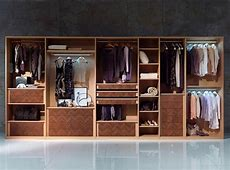 Awesome Room Cabinet Design and Bedroom Cabinet Design