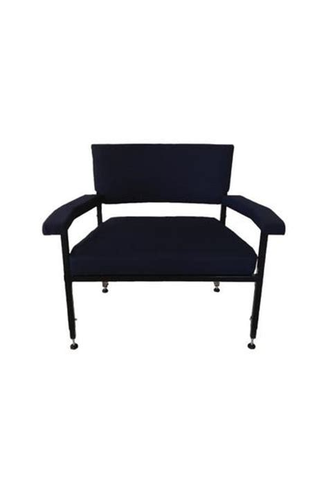bariatric office chairs australia bariatric visitor 300 chair ergoport