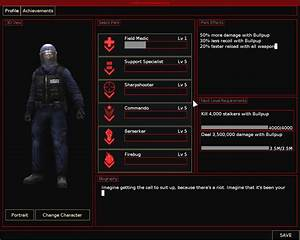 Release killing floor stats hack for Killing floor hacks