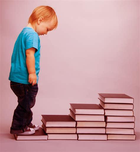 success step  teach letter sounds   letter