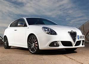 Alfa Romeo Prix : acheter voiture au maroc alfa romeo alfa romeo giulietta neuve au maroc prix de vente ~ Gottalentnigeria.com Avis de Voitures
