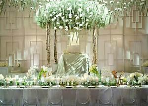 20 unique wedding reception ideas on a budget 99 With unique wedding reception ideas