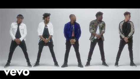 Usher  No Limit Ft Young Thug Youtube