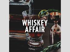 Texas Monthly Whiskey Affair 2018 – Texas Monthly