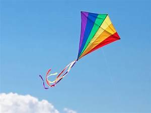 assef kite runner