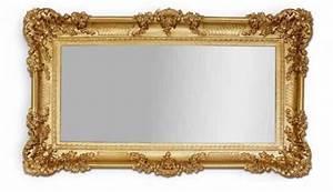 Barock Spiegel Gold Antik : barock spiegel wandspiegel rechteckig antik badspiegel gold antik 96x57 kaufen bei pintici ~ Bigdaddyawards.com Haus und Dekorationen