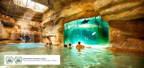 Paradise Island Water Park Things To Do Atlantis Bahamas