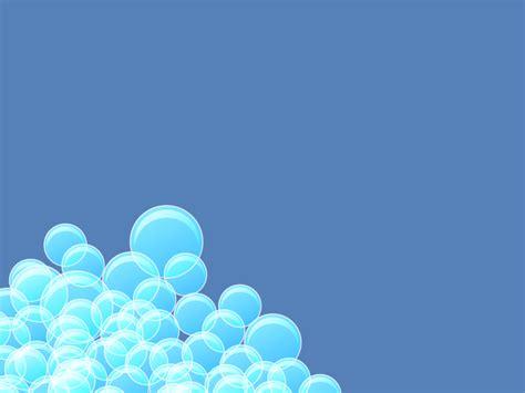 burbujas fondos de pantalla burbujas fotos gratis