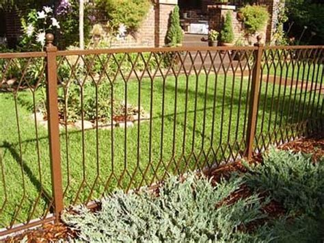 prairie gardens chaign 34 best images about trim railing stairs porch etc on