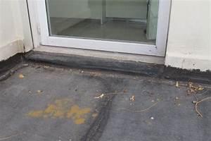 étanchéité Terrasse Béton : etancheite balcon ~ Nature-et-papiers.com Idées de Décoration