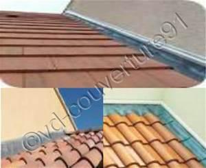 Solin D étanchéité : expert en toiture ~ Premium-room.com Idées de Décoration