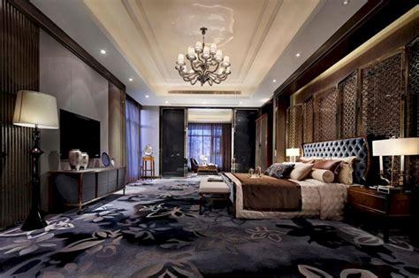 Bedroom Designs Modern Luxury by Modern Luxury Master Bedroom Designs 24 Spaces